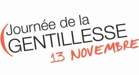 journee-gentillesse-13-novembre-735x400